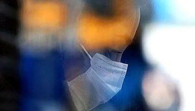 هشدار در خصوص فاجعه همزمانی کرونا و آنفولانزا در پاییز کرونا, واکسن, آنفولانزا