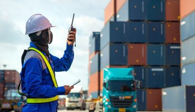 هشدار نسبت به کاهش شدید درآمدهای صادراتی ناشی از شیوع کرونا صادرات غیرنفتی, تراز تجاری, کاهش صادرات