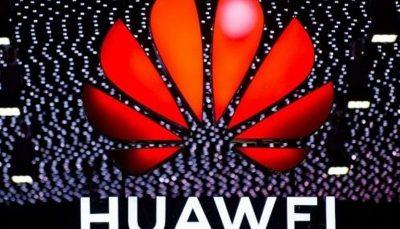 هواوی ارزشمندترین برند چینی شد نام تجاری برتر چین, شرکت هوآوی