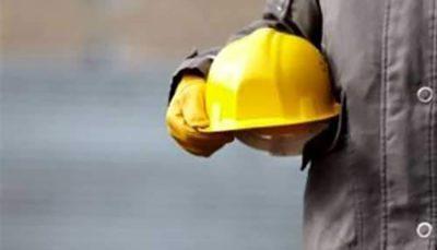 هیچ کارگری کمتر از 2 میلیون و 610 هزار تومان دریافتی ندارد دستمزد کارگران, افزایش حق مسکن