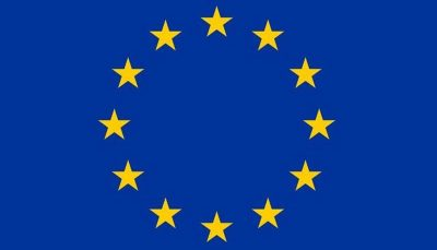 واردات خودروهای برقی و هیبریدی اتحادیه اروپا افزایش یافت