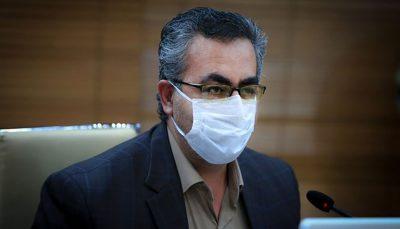 وزارت بهداشت: هنوز هیچ پروتکل بهداشتی برای برگزاری مراسم محرم ابلاغ نشده است
