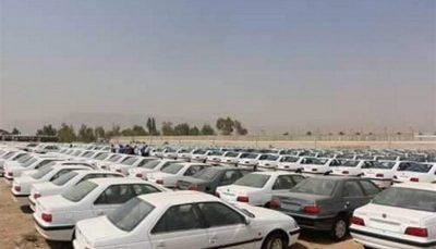 وزیر صنعت: به زودی 43 هزار خودرو به بازار ارائه میشود