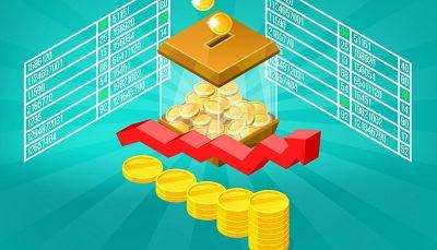 پاسخ به ۱۰ سوال کلیدی برای خرید سهام ETF پالایشی واگذاری سهام دولتی, صندوقهای ETF