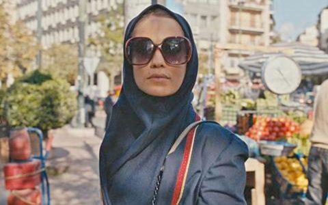 پخش جهانی سریال جنجالی تهران از اپل تیوی /جاسوس موساد در قلب ایران