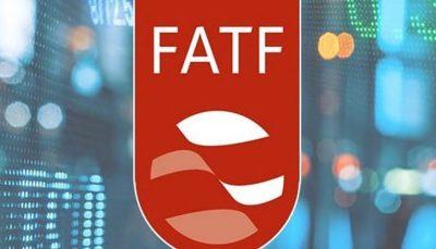 پشت پرده خبرسازیهای جدید درباره تاثیر FATF بر روابط ایران با کانادا، روسیه و چین