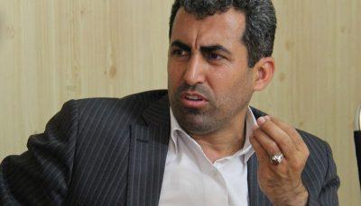 پورابراهیمی با عرضه نفت طبق نظر دولت مخالفیم طرح گشایش اقتصادی, پورابراهیمی, عرضه نفت