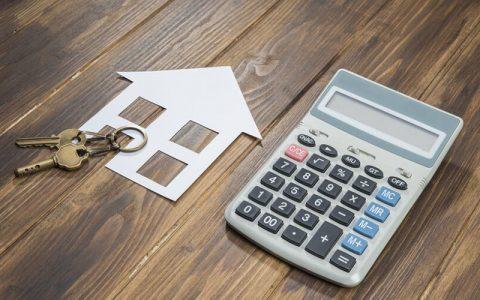 چهکسانی باید مالیات خانههای خالی پرداخت کنند؟