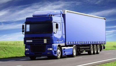 کامیونهای اروپایی در راه ایران وزارت صمت, خودروهای هیبریدی, خودروهای خارجی