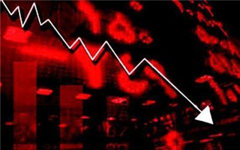 کاهش 13 هزار واحدی شاخص بورس بورس, صندوق ETF, شاخص بورس