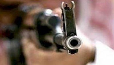 کشته شدن عامل قتل عام خانواده یک دختر توسط پلیس
