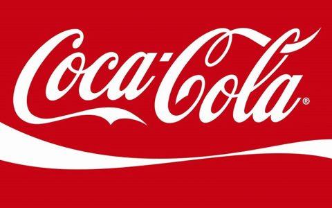 کمکهای کوکاکولا کرونا, کوکاکولا