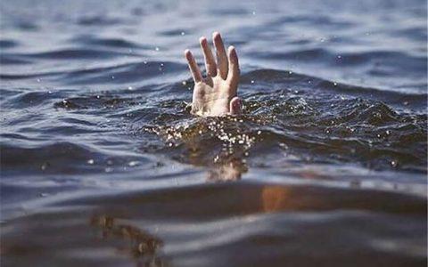 ۲ شهروند رامهرمزی بر اثر غرق شدگی جان باختند غرق شدگی, روستای شاردین