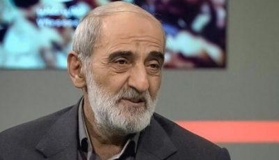 معرفی عامل انفجار بزرگ بیروت از سوی روزنامه کیهان