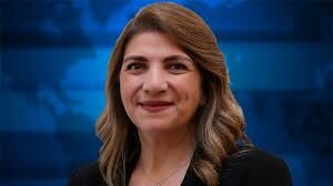 1125540 623 وزیر دادگستری, لبنان, استعفا
