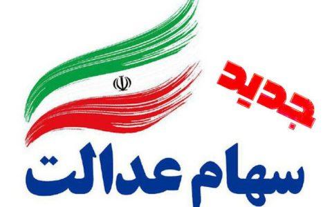 برگزاری تظاهرات در بیروت