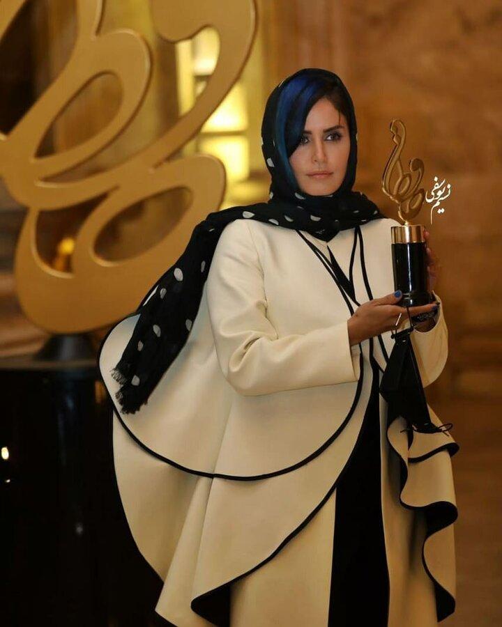 4481657 جشن حافظ, احسان علیخانی, گردهمایی خصوصی