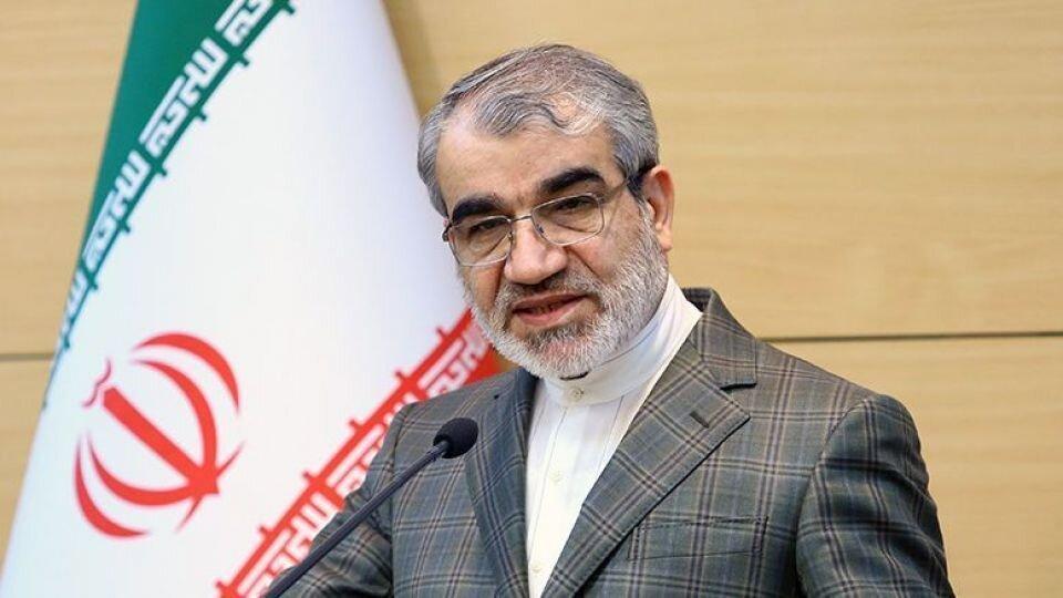 نامه عجیب محمود احمدی نژاد باعث ردصلاحیتش در انتخابات 1400 می شود؟