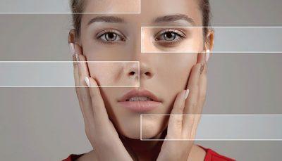  7 عادت بد که موجب انسداد منافذ پوست میشوند