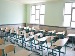 download 6 مدارس, وزارت آموزش و پرورش, ویروس کرونا