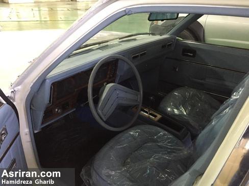 resized 1127345 976 پارس خودرو, خودروی کوئیک پلاس