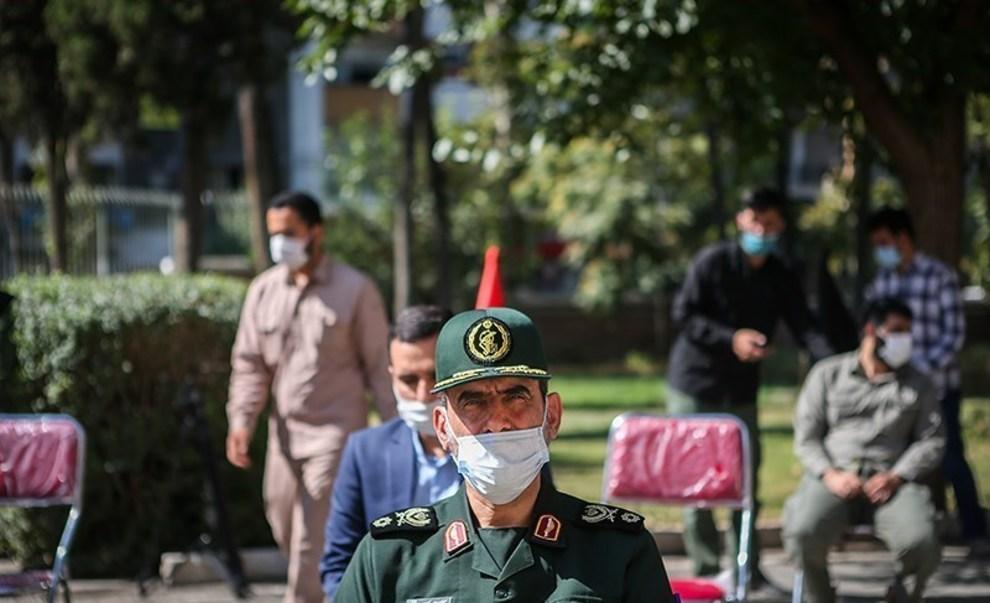 resized 738470 747 حسینیه, سفارت سابق آمریکا