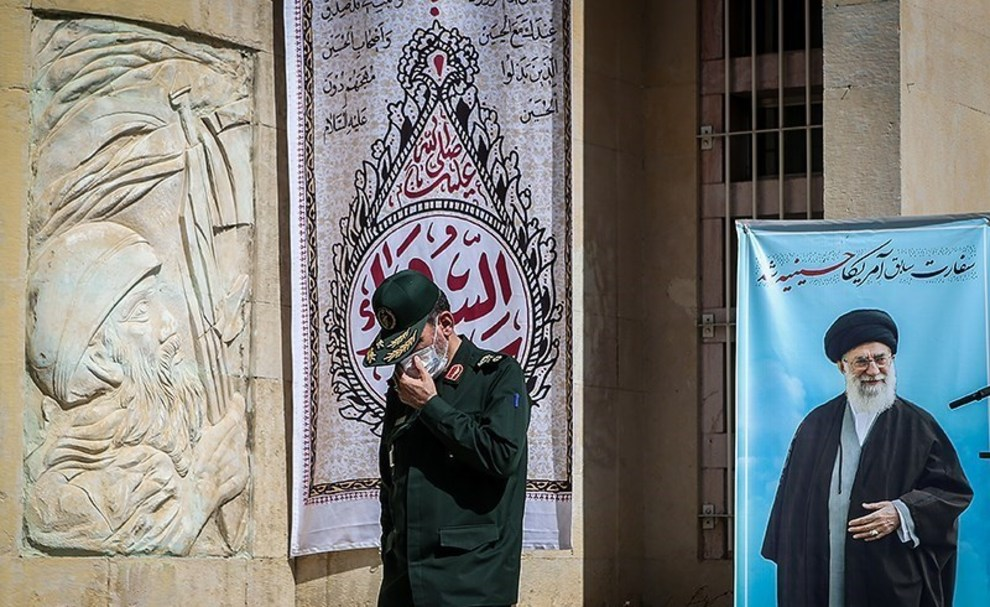 resized 738486 641 حسینیه, سفارت سابق آمریکا