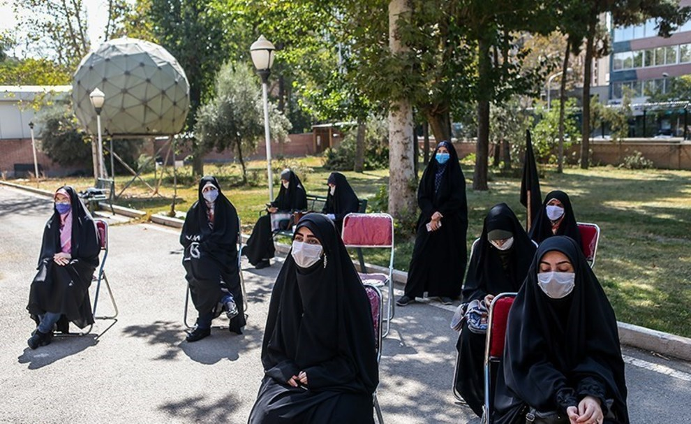 resized 738488 498 حسینیه, سفارت سابق آمریکا