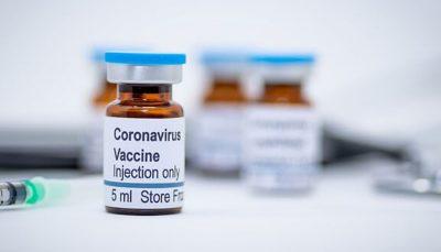 امکان دارد واکسن کرونا باعث ابتلا به کرونا و مرگ شود؟