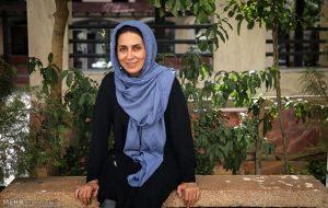 اجرای «سیندرلا» در نوروز ۱۴۰۰/ «علاءالدین» به تئاتر ایران میرسد