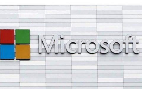مایکروسافت علیه ایران