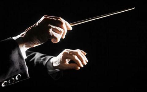 ارکستر بیرمنگام اولین کنسرت دوران کرونایی خود را برگزار کرد موسیقی, بیرمنگام, ارکستر سمفونیک