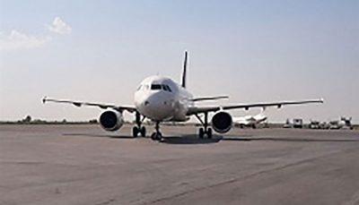 ازسرگیری پروازهای ترکیه به تهران و بالعکس پس از ۶ ماه