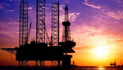 قیمت طلای سیاه در پی کاهش قیمت فروش نفت عربستان