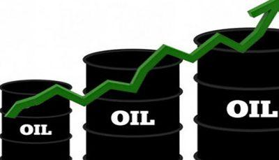 افزایش قیمت نفت در آستانه دیدار اوپک پلاس افزایش قیمت نفت, اوپک پلاس