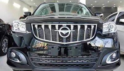 انتشار لیست جدید باکیفیت و بیکیفیت ترین خودروهای داخلی خودروهای داخلی, وزارت صنعت