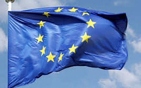اولتیماتوم اتحادیه اروپا به انگلیس اتحادیه اروپا, انگلیس