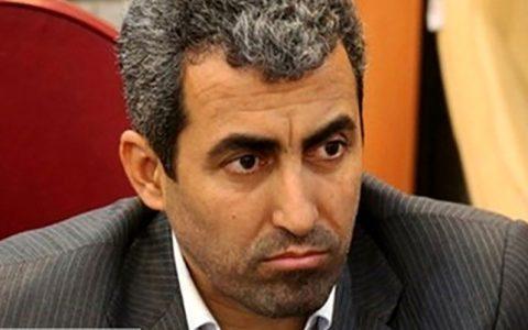 بررسی طرح گشایش اقتصادی در کارگروه شورای عالی اقتصاد اقتصاد کشور, محمدرضا پور ابراهیمی, طرح گشایش اقتصادی
