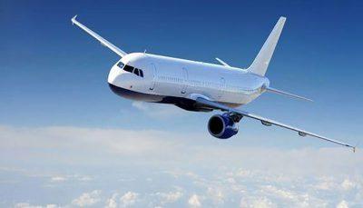 برقراری پروازهای نجف برای مسافران خاص