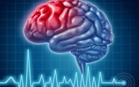تاثیر دردهای مزمن برافزایش خطر سکته مغزی