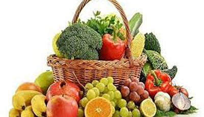 تاثیر میوه و سبزیجات در کاهش ریسک مرگ در بیماران دیالیزی