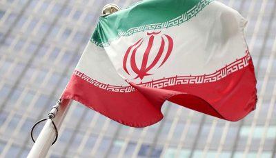 تبدیل تهدید به فرصت در شورای حکام؛ قدرت دیپلماسی خارجی ایران