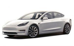 تسلا؛ پرفروش ترین خودرو دست دوم در بازار آمریکا