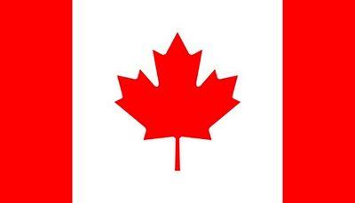 دولت کانادا برای به جریان انداختن شکایت علیه ایران
