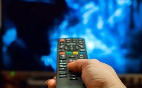 جدول زمانی آموزش تلویزیونی دانشآموزان دوشنبه ۱۷ شهریور ۹۹