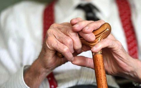 جزئیات شرایط بازنشستگی زنان و مردان اعلام شد