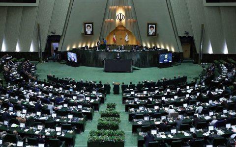 جزئیات پرداخت یارانه کالایی به ۶۰ میلیون ایرانی از مهر ماه