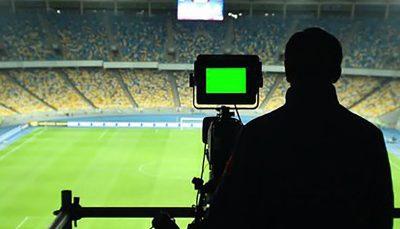 جزییات پخش زنده فینال جام حذفی از تلویزیون
