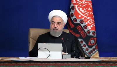 مصرف برق ۳۰ میلیون ایرانی رایگان می شود