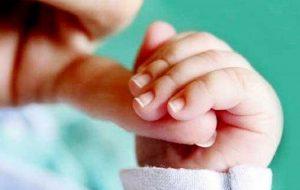 گزارشی تکاندهنده از خرید و فروش نوزادان در ایران/ پسر حدود ۵۰میلیون تومان، دختر ۷۰ تا ۸۰میلیون تومان